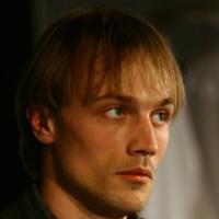 Сергей Гринин