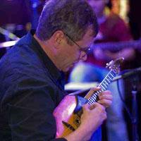 Solomin Band