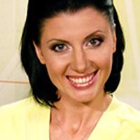 Лина Нерус
