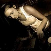 DJ Sista