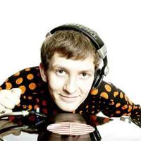 DJ Nils