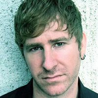 Josh Gabriel