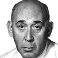Готлиб Ронинсон