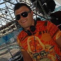 DJ Lemah