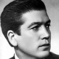 Валентин Зубков