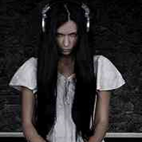 DJ Tish