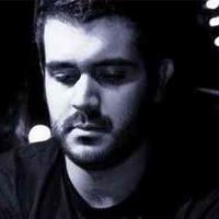DJ Seuil