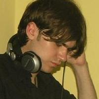 DJ Werewolf