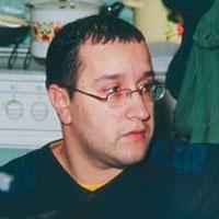 Владимир Котт