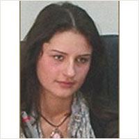 Лидия Оболенская