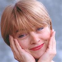 Лариса Сучкова