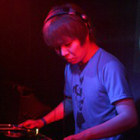 DJ Tearz