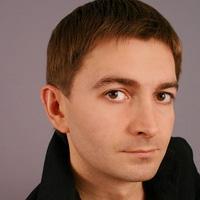 Вячеслав Стасенко
