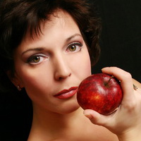 Мария Груничева