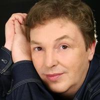 Станислав Колокольников