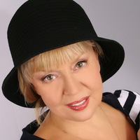 Ирина Клищевская