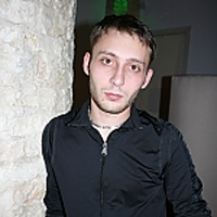 DJ Max Creative