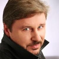 Олег Лепенец