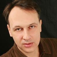 Сергей Ладесов
