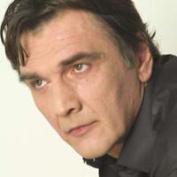 Сергей Кучеренко