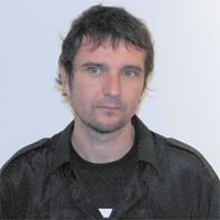 Роберт Саллер