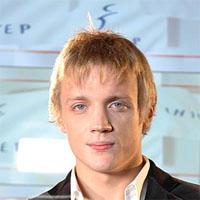 Александр Воевудский
