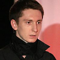 Денис Мартынов