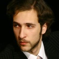 Максим Грубер