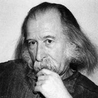 Иван Марчук