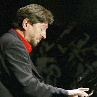 Владимир Соляник