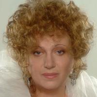 Анна Варпаховская