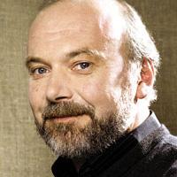 Виктор Алдошин