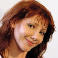 Ольга Кульчицкая