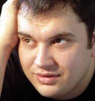 Виталий Иванченко