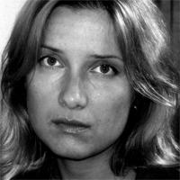 Дарья Лобода