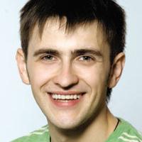 Вячеслав Николенко