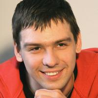 Станислав Бобко