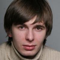 Алексей Полищук