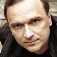 Станислав Москвин