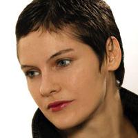 Юлия Циватая