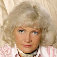 Наталья Ковязина