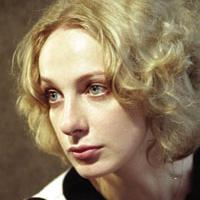Елена Нещерет