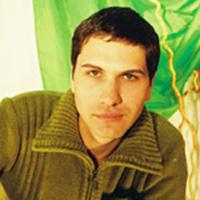 Олег Руденко