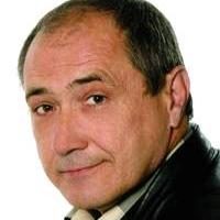 Леонид Титов