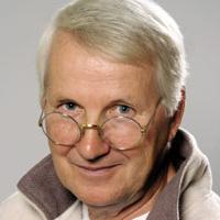 Владимир Жмакин