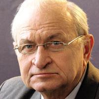Виктор Черняков