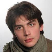 Артем Емцов (актер)