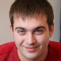 Николай Молодыка