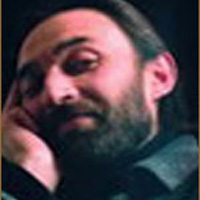 Владимир Чигляев
