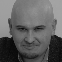 Владимир Кокотунов